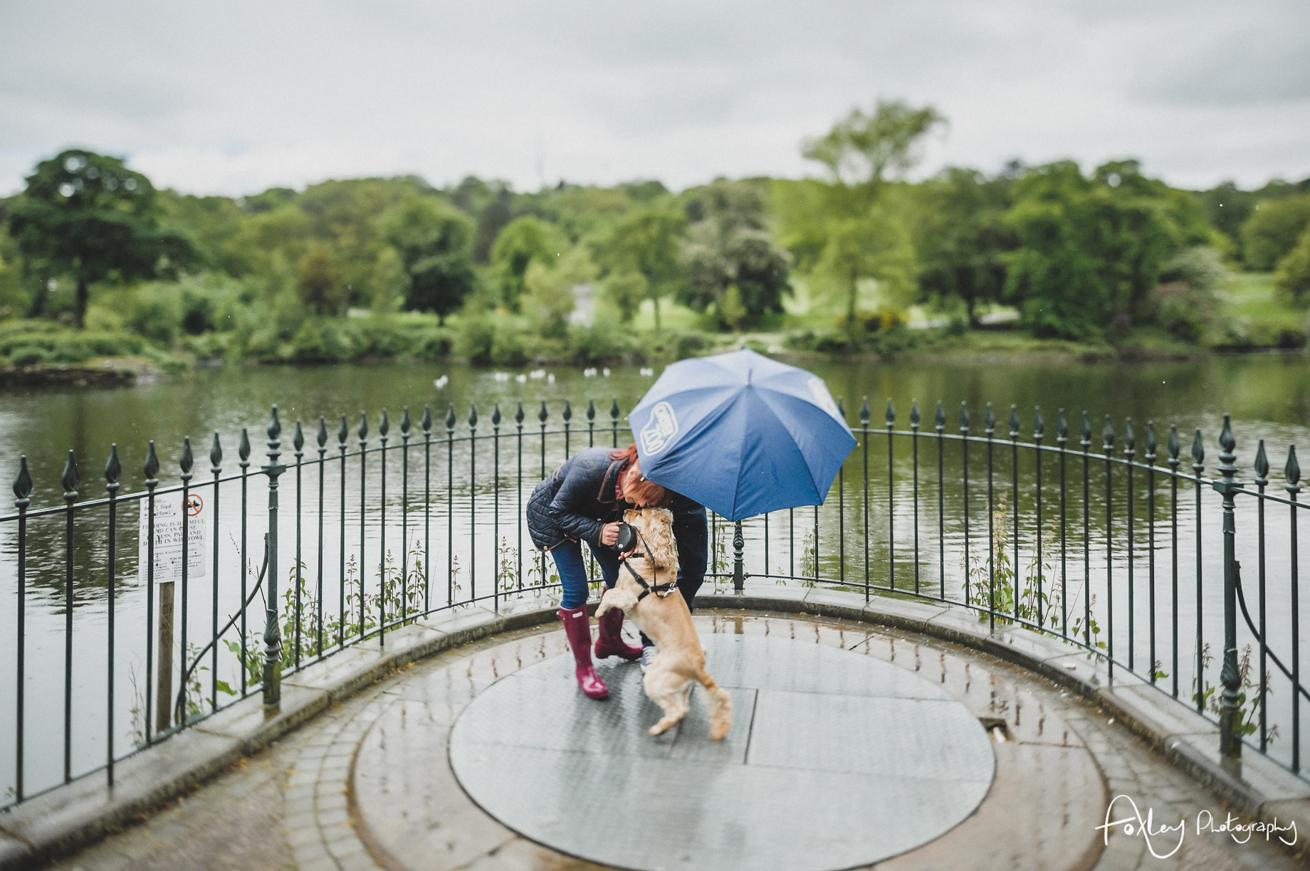 Mary-and-Adam-Pre-Wedding-Shoot-at-Corporation-Park-009