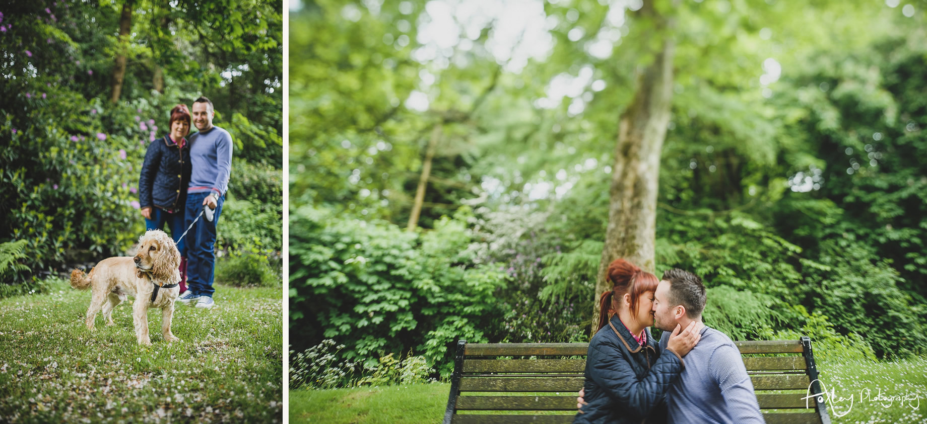Mary-and-Adam-Pre-Wedding-Shoot-at-Corporation-Park-012