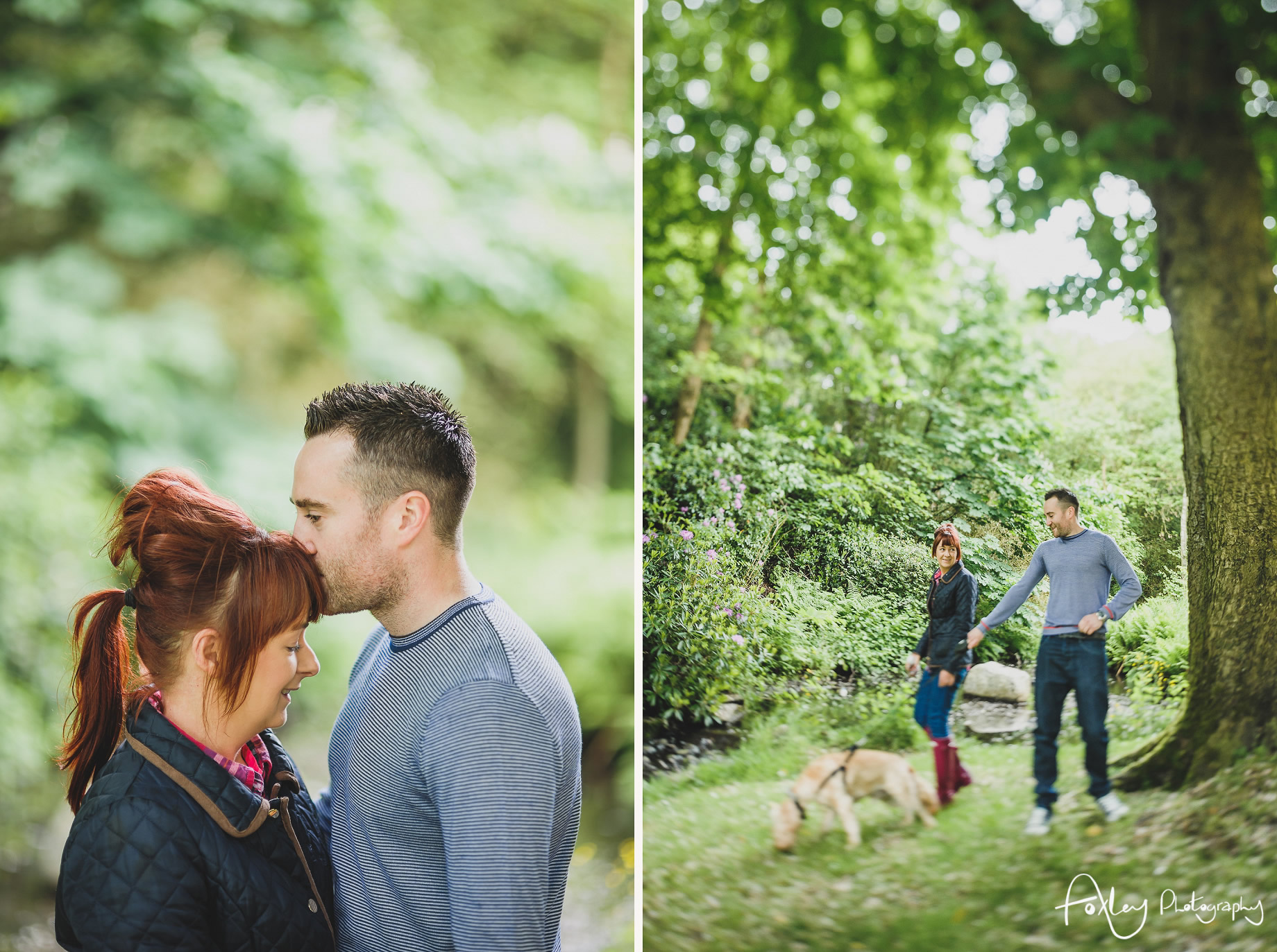 Mary-and-Adam-Pre-Wedding-Shoot-at-Corporation-Park-014