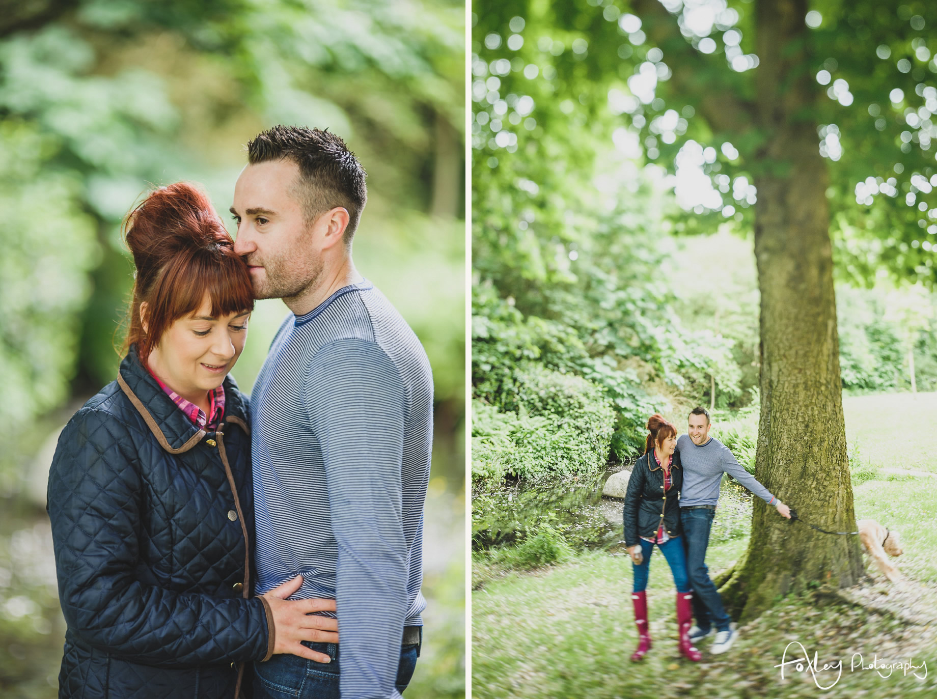 Mary-and-Adam-Pre-Wedding-Shoot-at-Corporation-Park-015