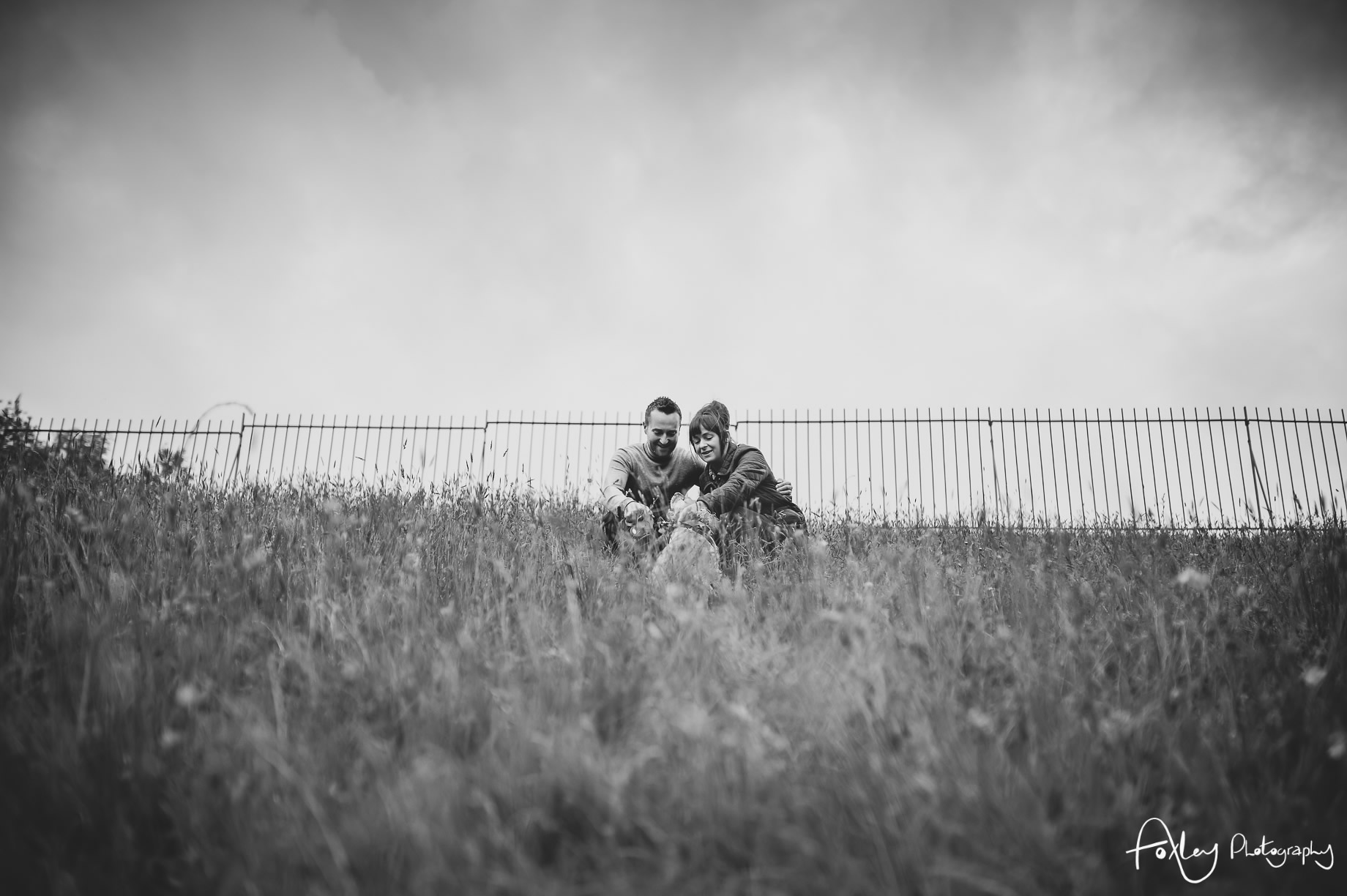 Mary-and-Adam-Pre-Wedding-Shoot-at-Corporation-Park-021