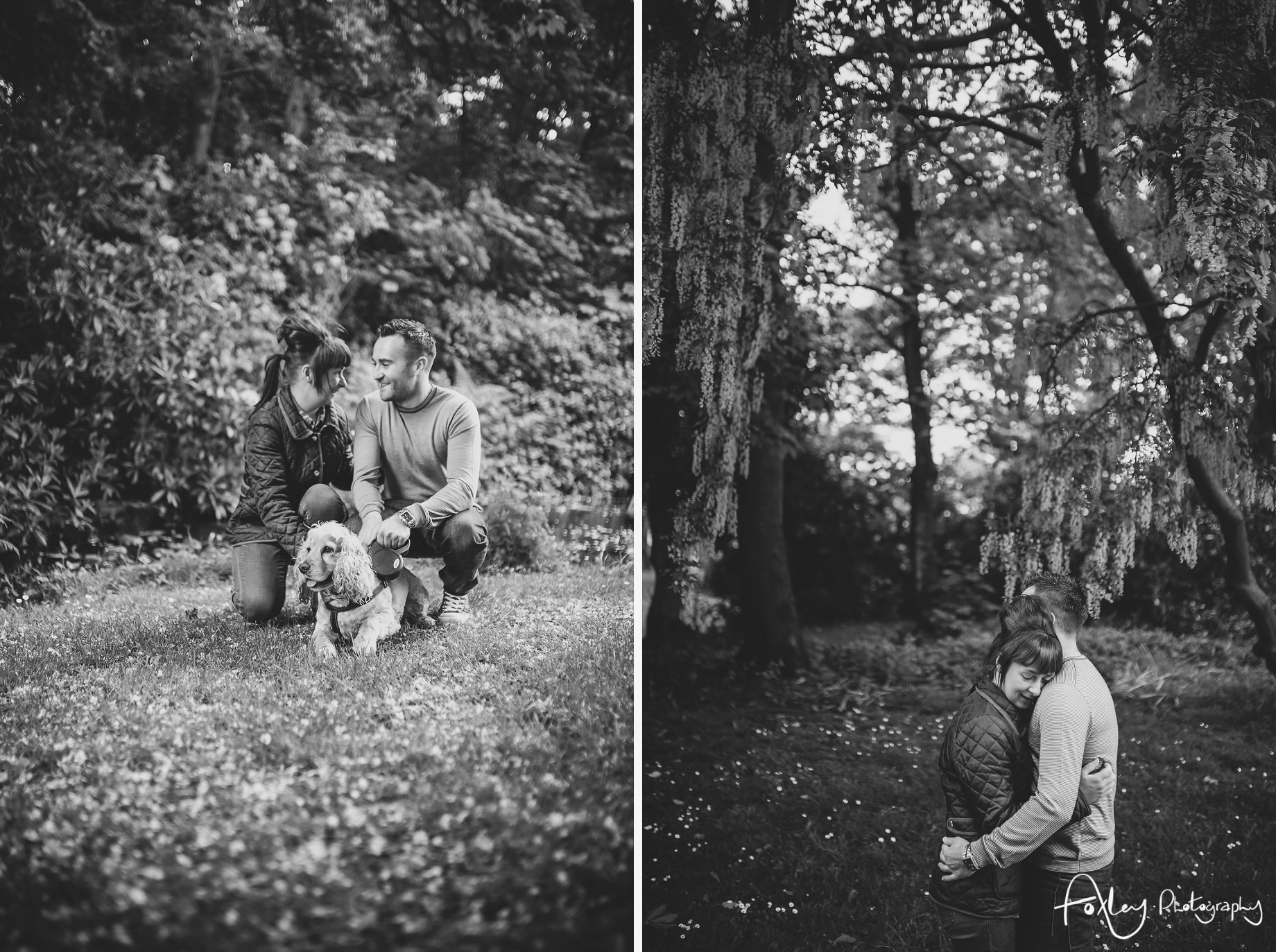 Mary-and-Adam-Pre-Wedding-Shoot-at-Corporation-Park-024