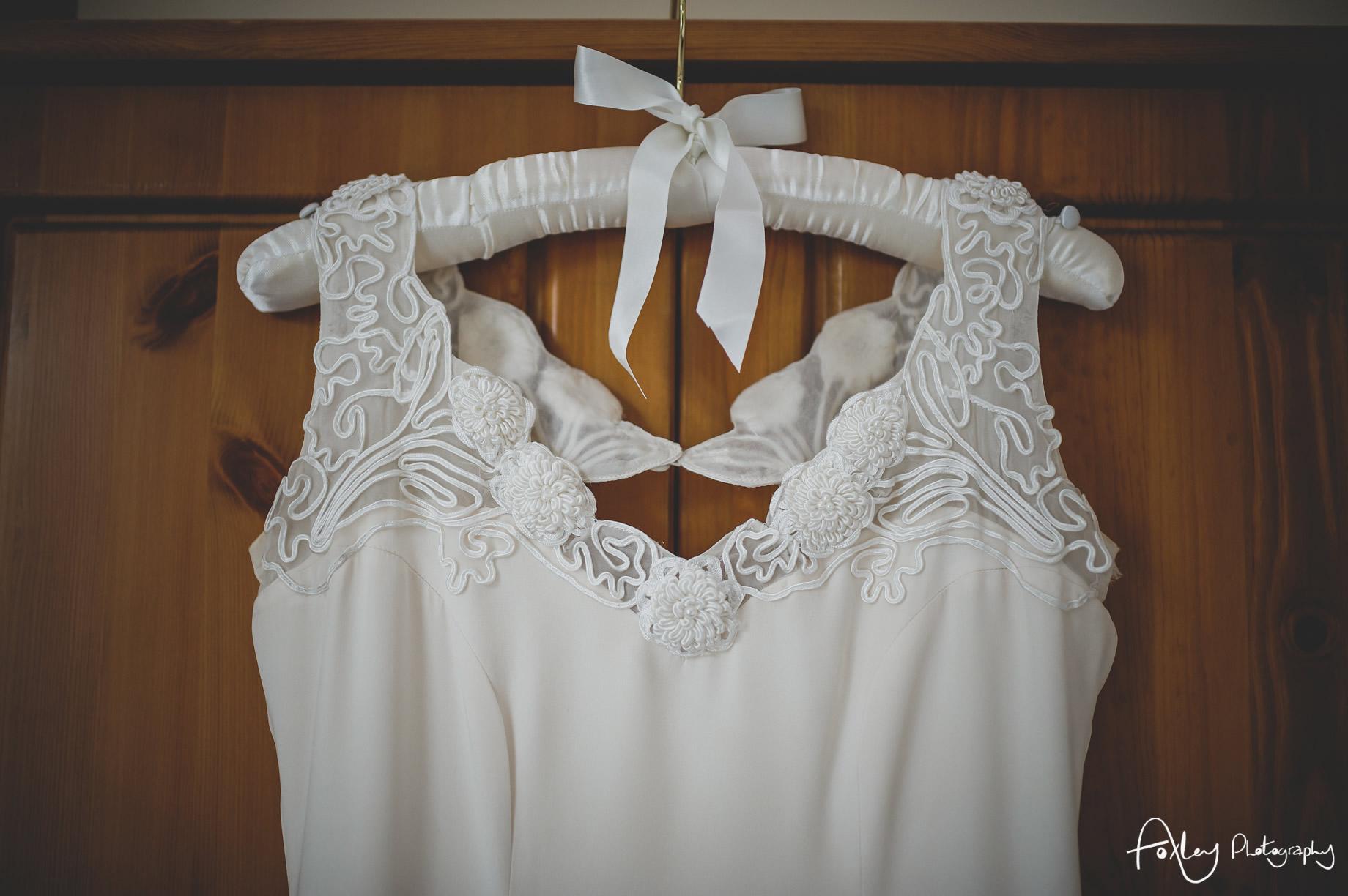 Mel-and-Lewis-Wedding-at-Barley-Village-Hall-005