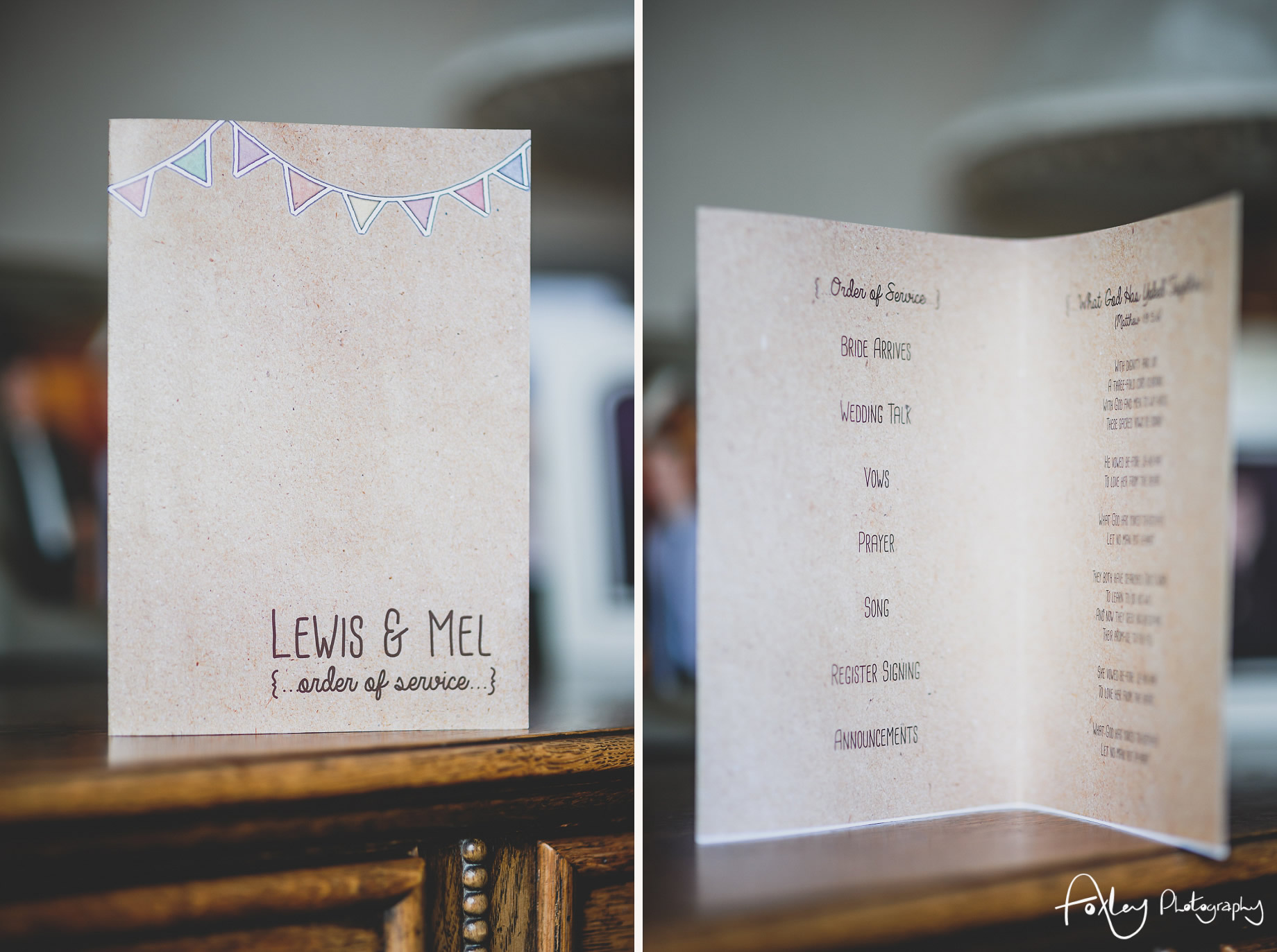 Mel-and-Lewis-Wedding-at-Barley-Village-Hall-010