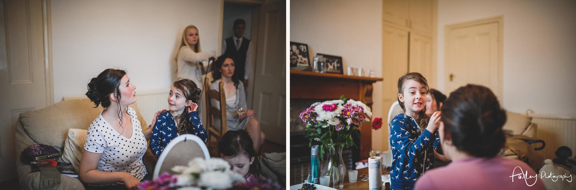 Mel-and-Lewis-Wedding-at-Barley-Village-Hall-018