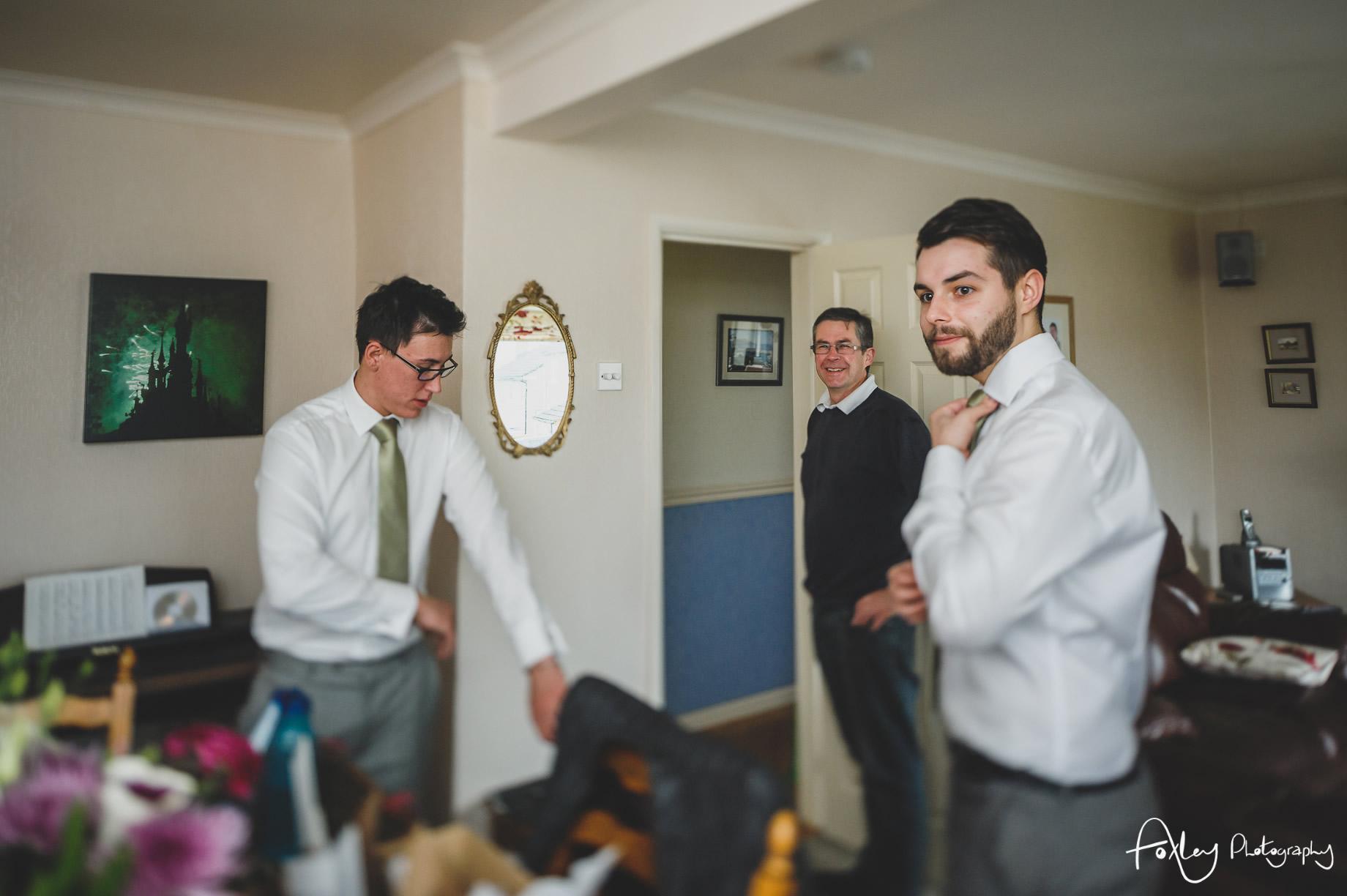 Mel-and-Lewis-Wedding-at-Barley-Village-Hall-020