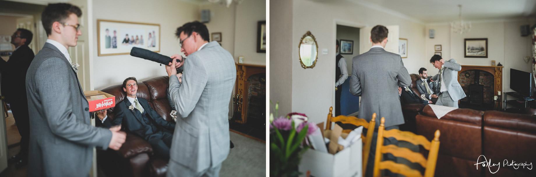 Mel-and-Lewis-Wedding-at-Barley-Village-Hall-044