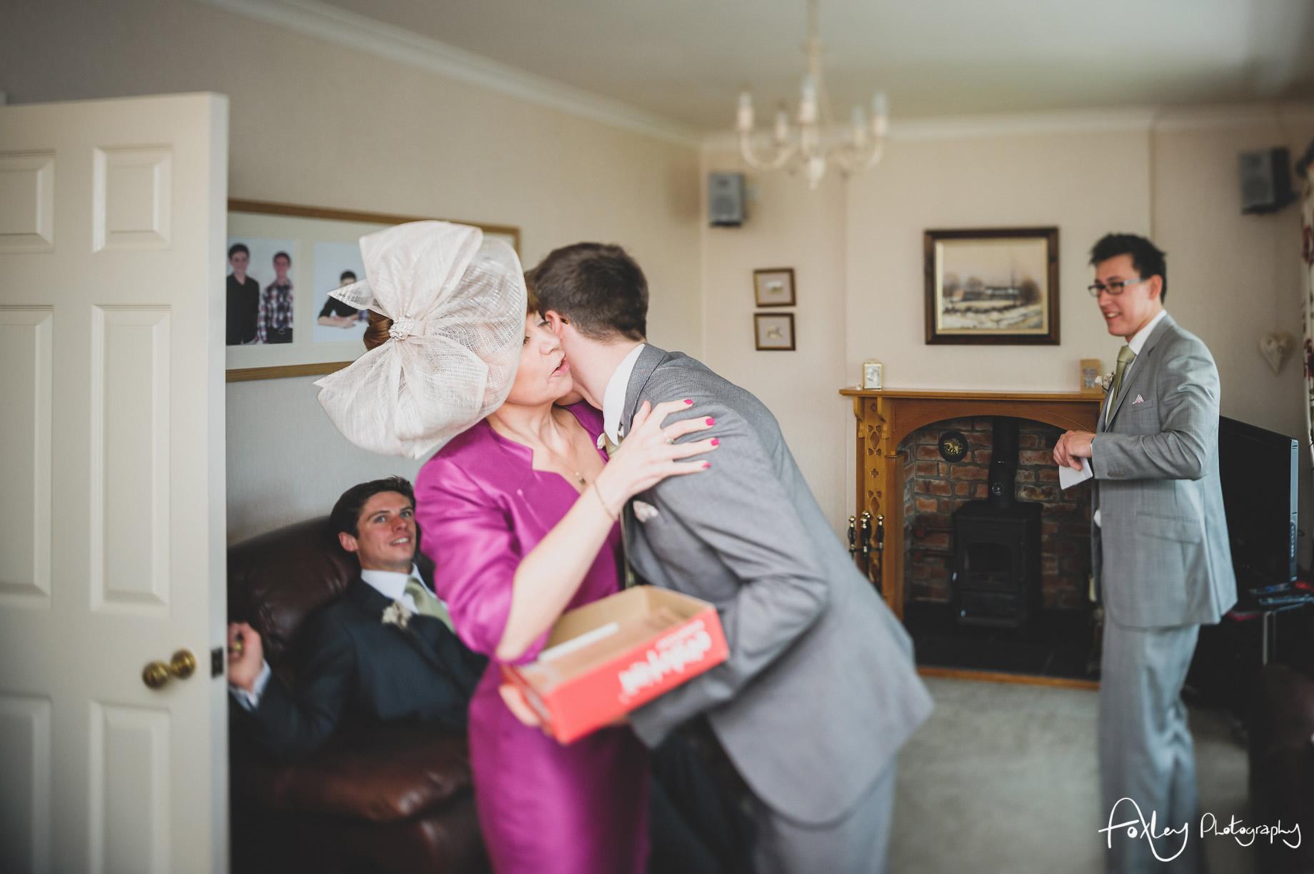 Mel-and-Lewis-Wedding-at-Barley-Village-Hall-045
