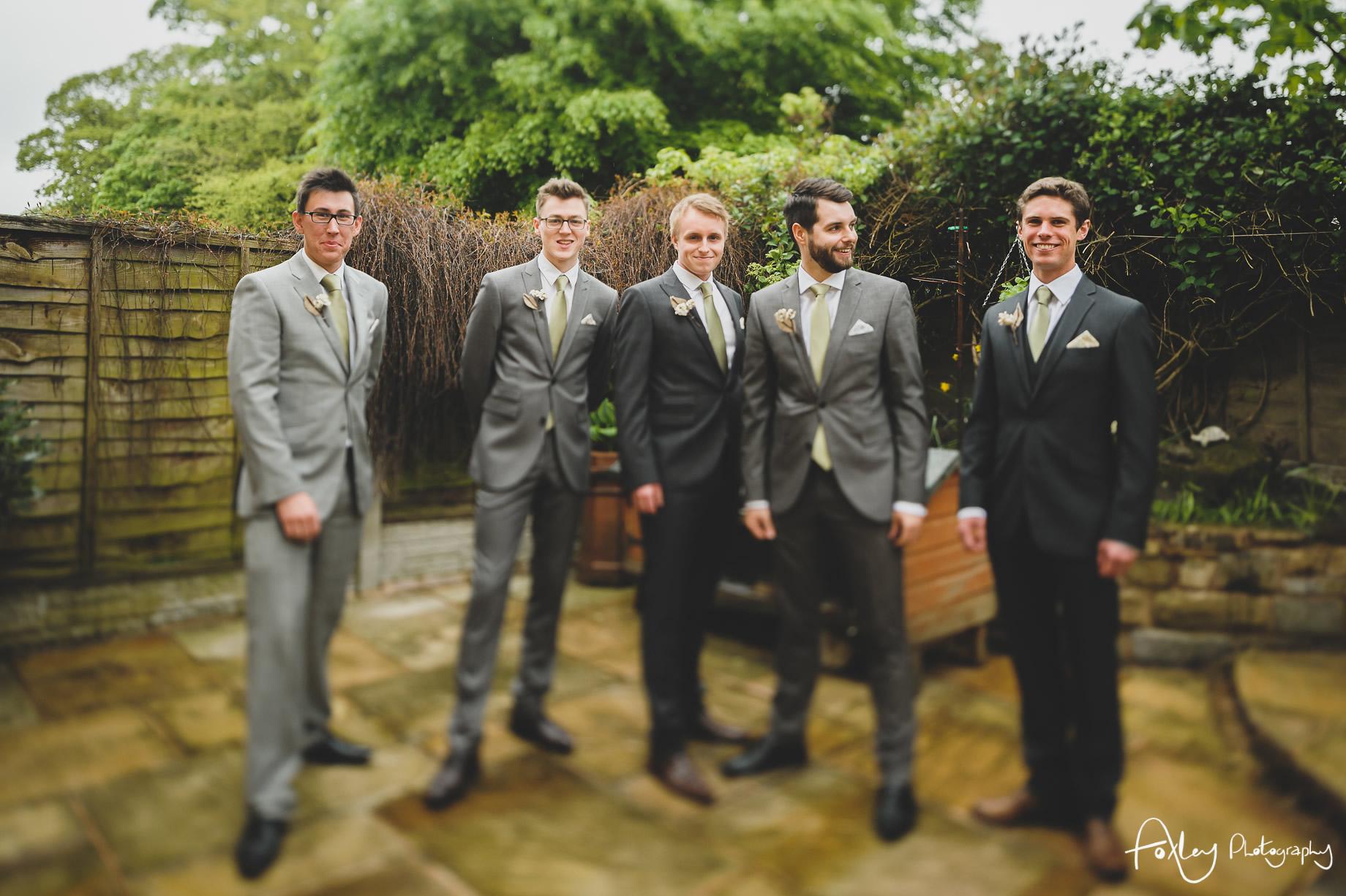 Mel-and-Lewis-Wedding-at-Barley-Village-Hall-052