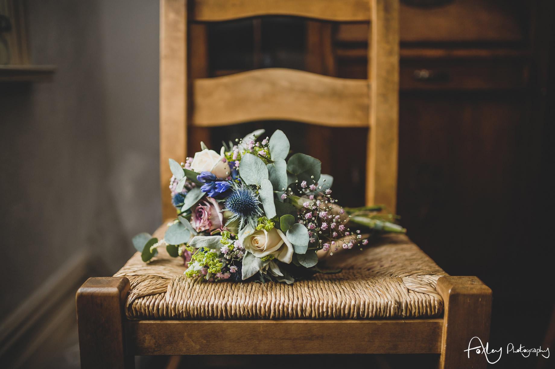 Mel-and-Lewis-Wedding-at-Barley-Village-Hall-055