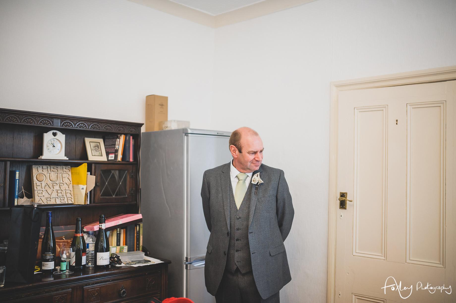 Mel-and-Lewis-Wedding-at-Barley-Village-Hall-067