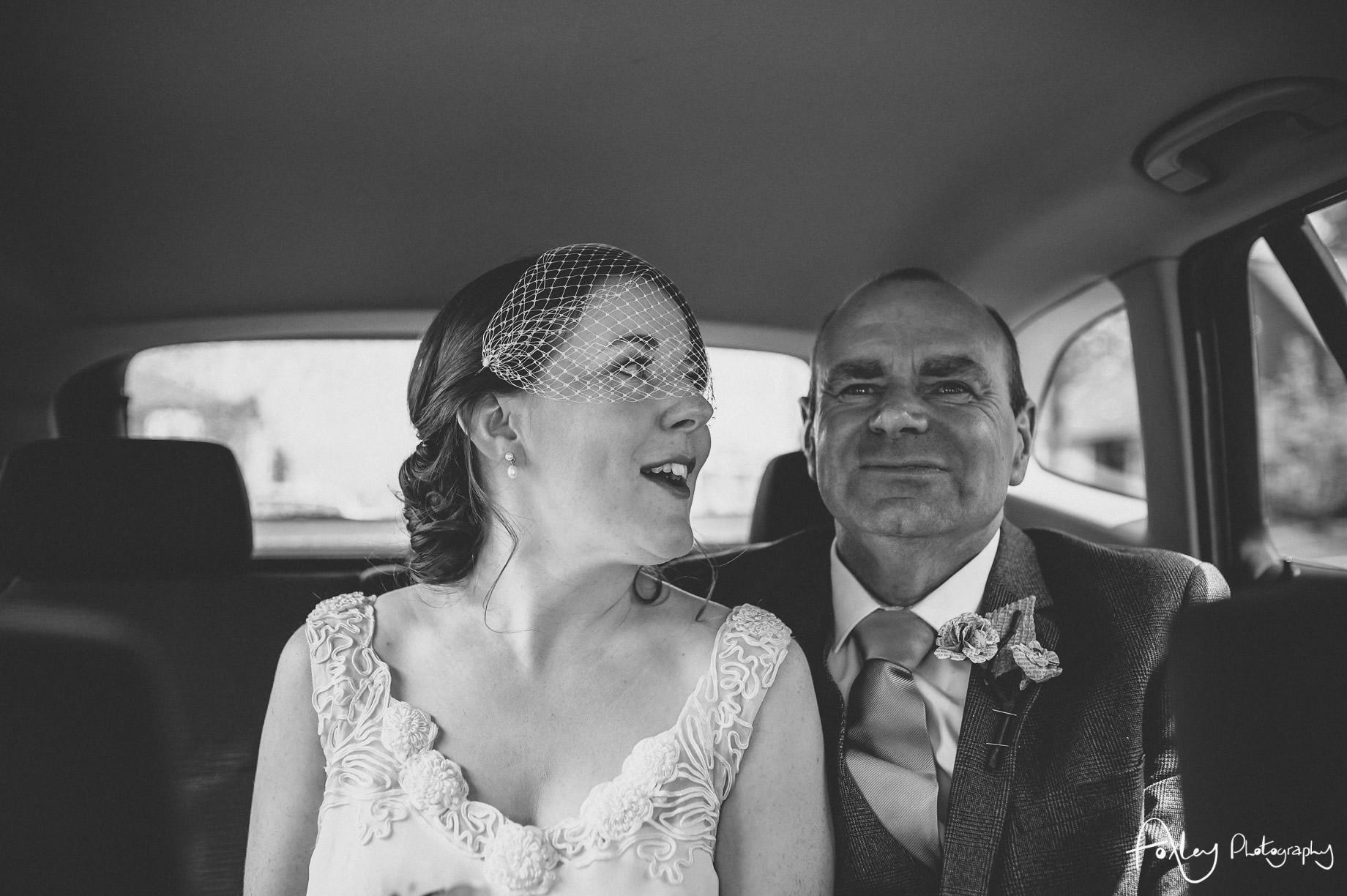Mel-and-Lewis-Wedding-at-Barley-Village-Hall-075