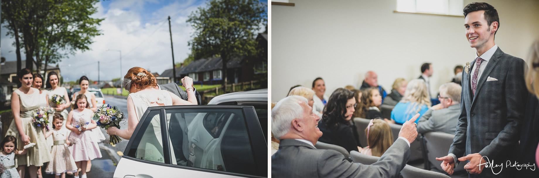 Mel-and-Lewis-Wedding-at-Barley-Village-Hall-077