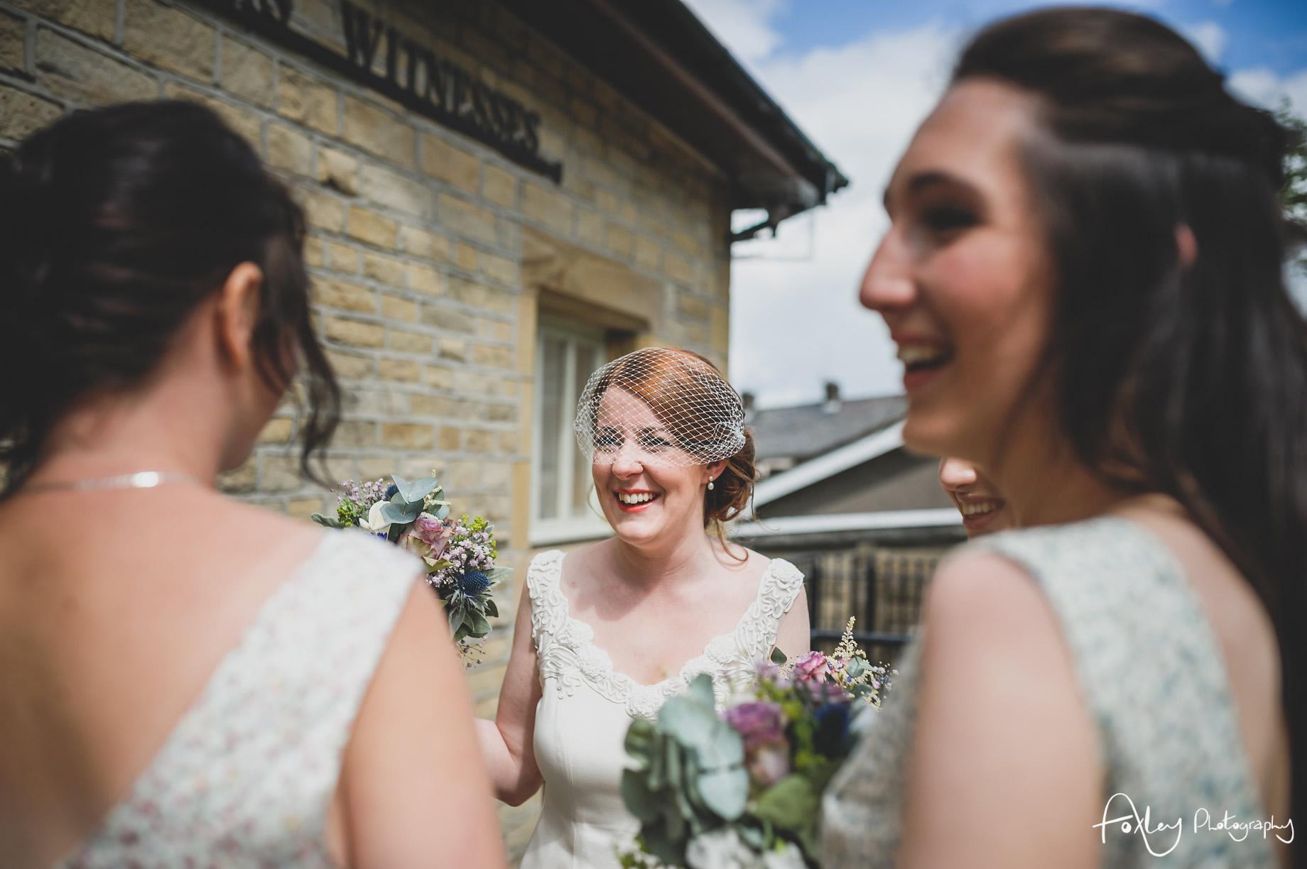 Mel-and-Lewis-Wedding-at-Barley-Village-Hall-078
