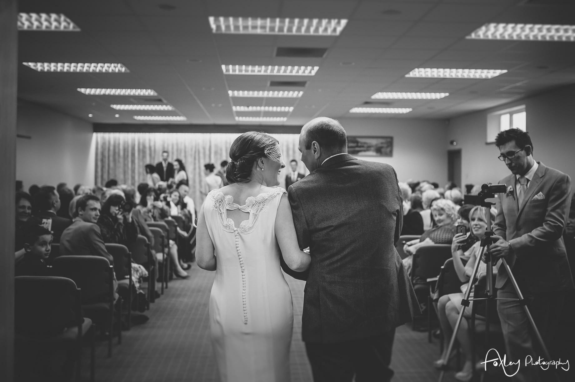 Mel-and-Lewis-Wedding-at-Barley-Village-Hall-082