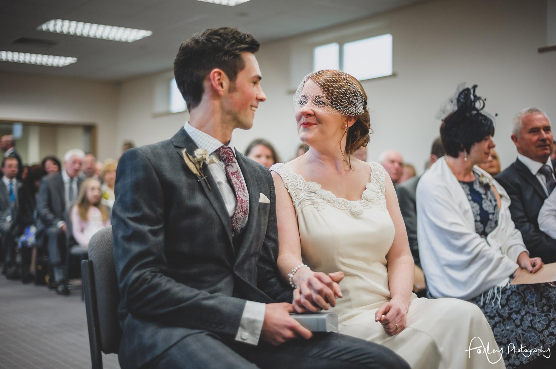 Mel-and-Lewis-Wedding-at-Barley-Village-Hall-083