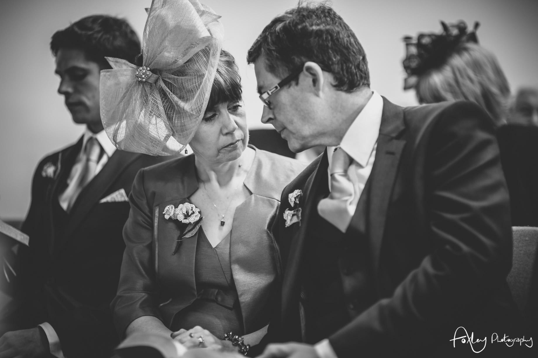 Mel-and-Lewis-Wedding-at-Barley-Village-Hall-086