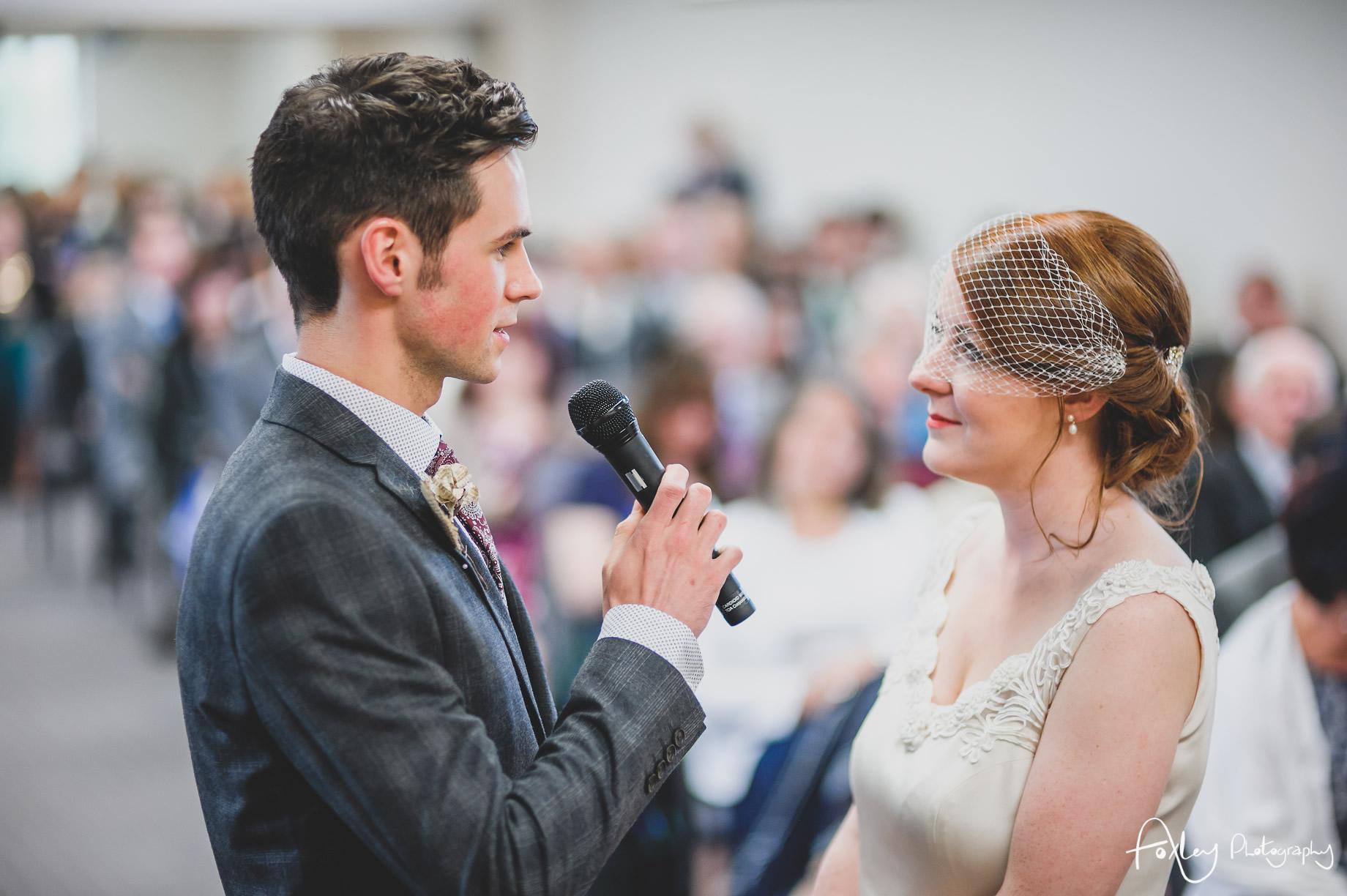 Mel-and-Lewis-Wedding-at-Barley-Village-Hall-089