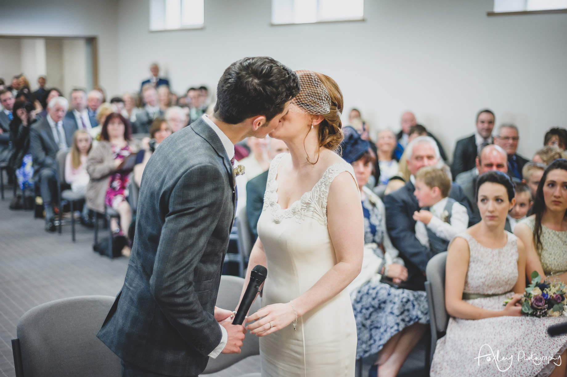 Mel-and-Lewis-Wedding-at-Barley-Village-Hall-090