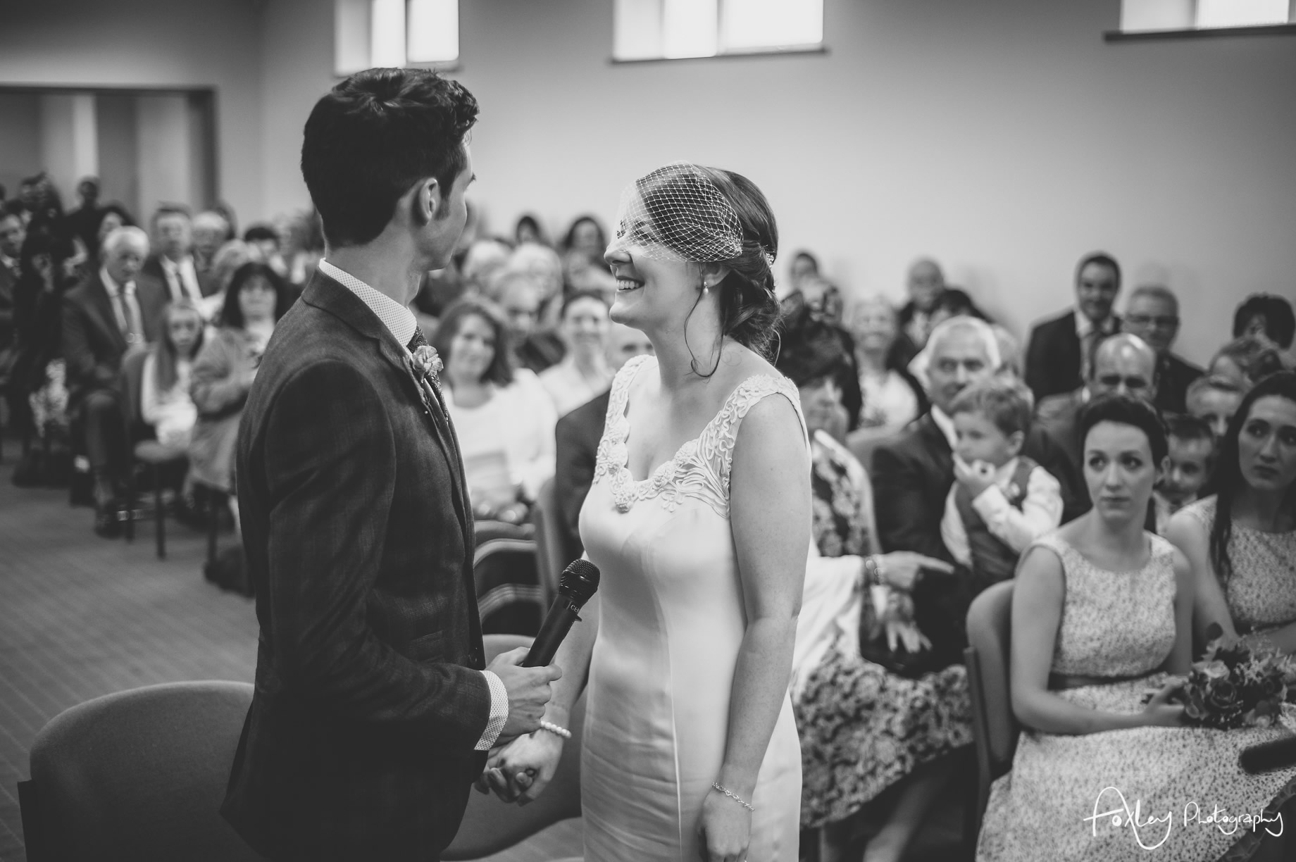 Mel-and-Lewis-Wedding-at-Barley-Village-Hall-091