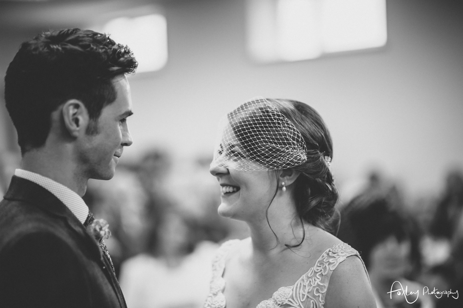 Mel-and-Lewis-Wedding-at-Barley-Village-Hall-094