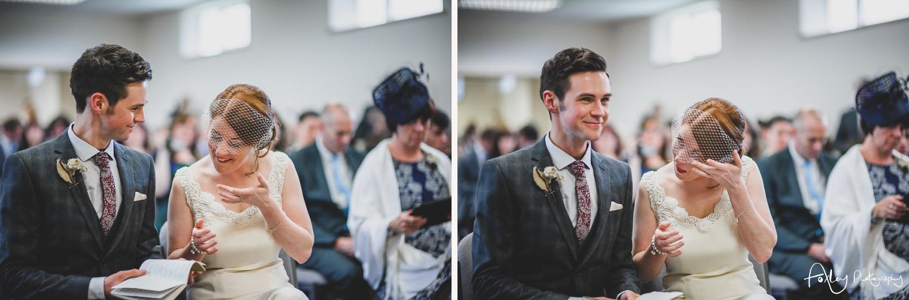 Mel-and-Lewis-Wedding-at-Barley-Village-Hall-095