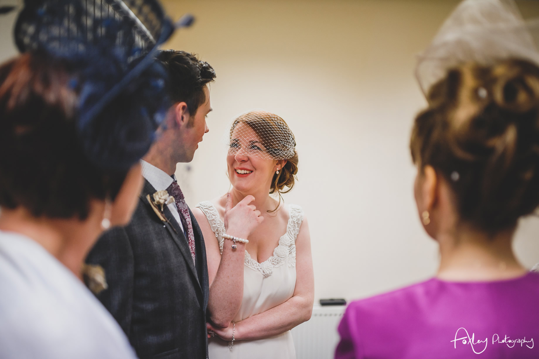 Mel-and-Lewis-Wedding-at-Barley-Village-Hall-096