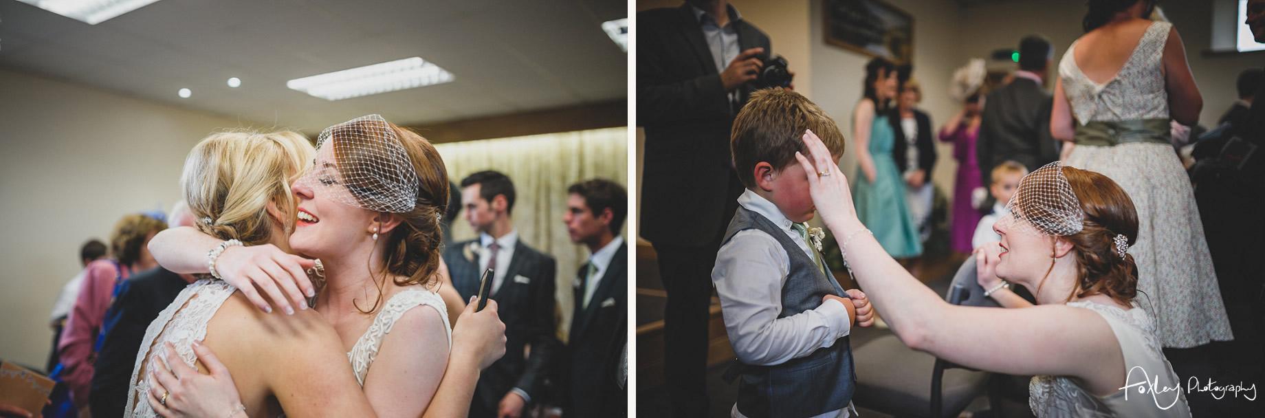 Mel-and-Lewis-Wedding-at-Barley-Village-Hall-101