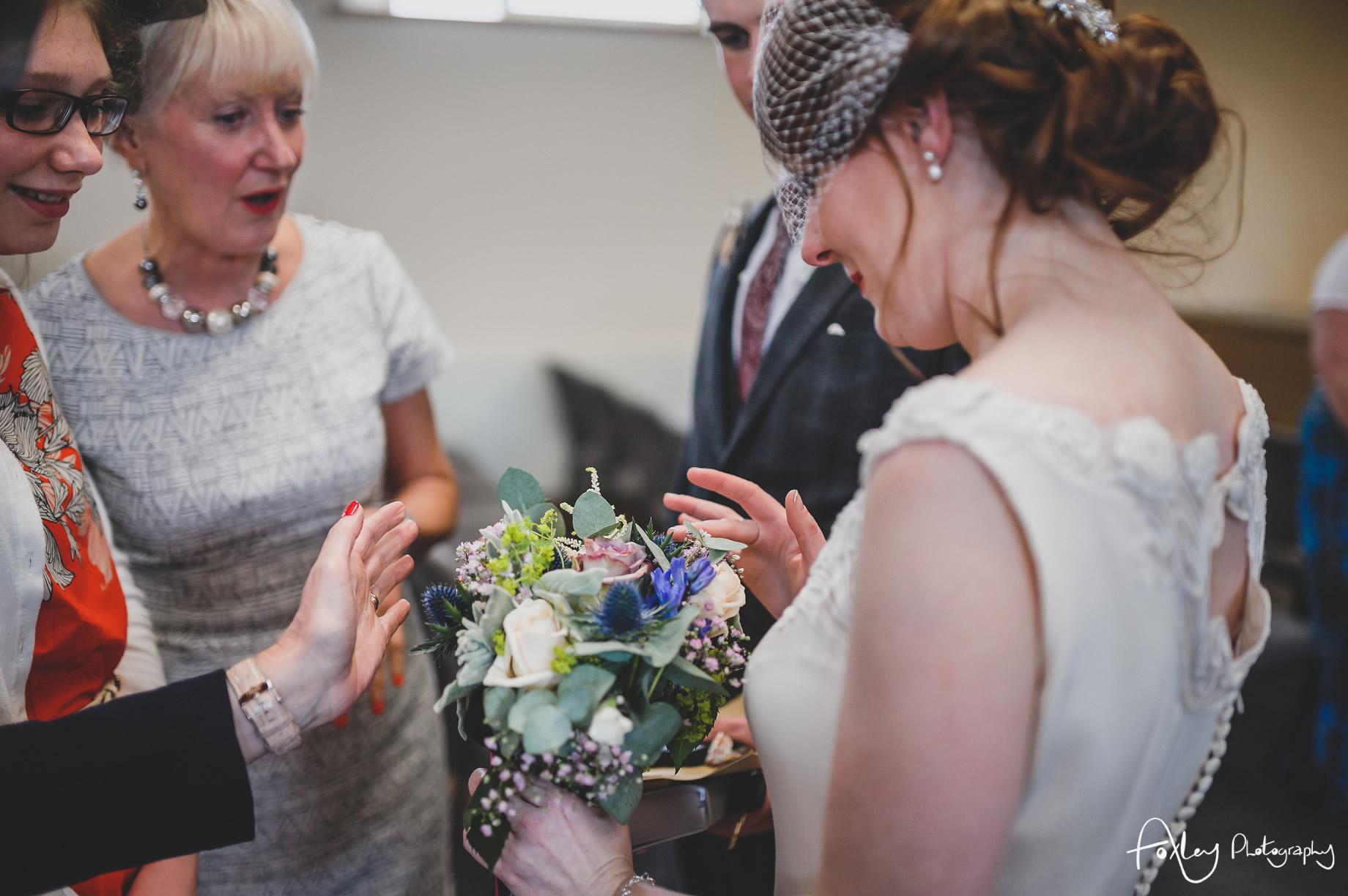 Mel-and-Lewis-Wedding-at-Barley-Village-Hall-106