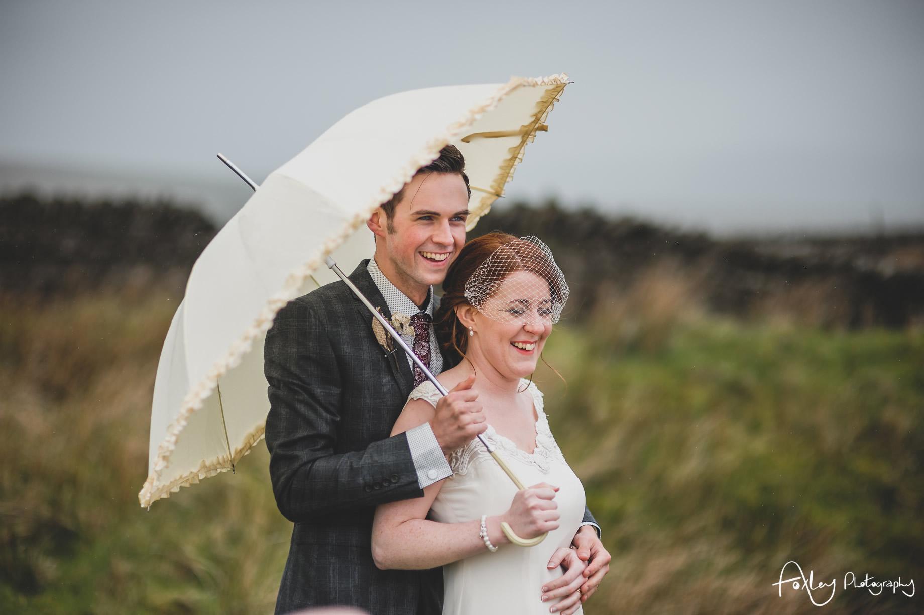Mel-and-Lewis-Wedding-at-Barley-Village-Hall-110