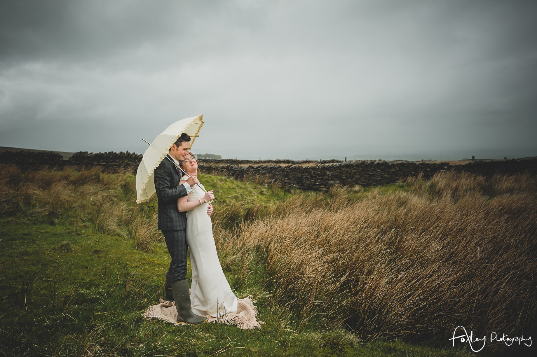 Mel-and-Lewis-Wedding-at-Barley-Village-Hall-111