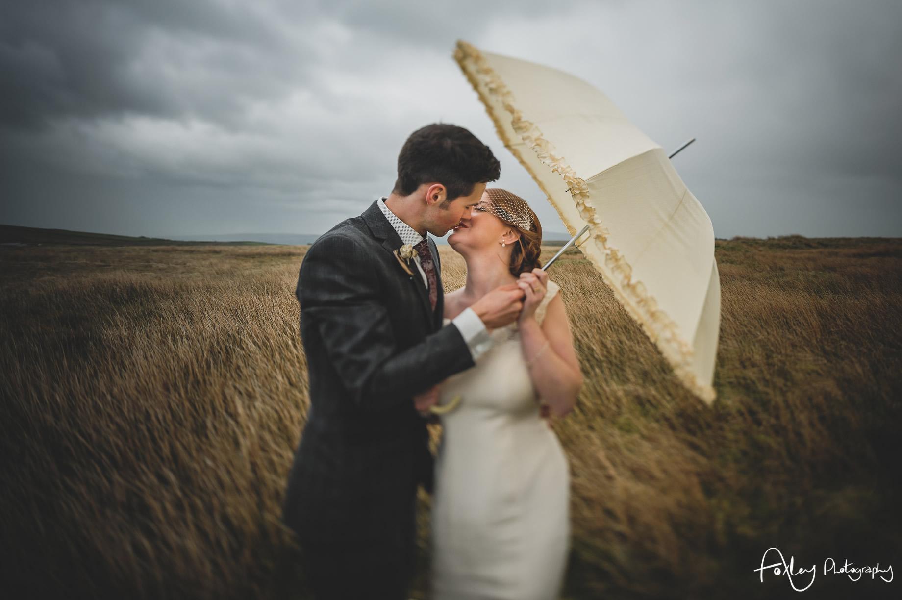 Mel-and-Lewis-Wedding-at-Barley-Village-Hall-112