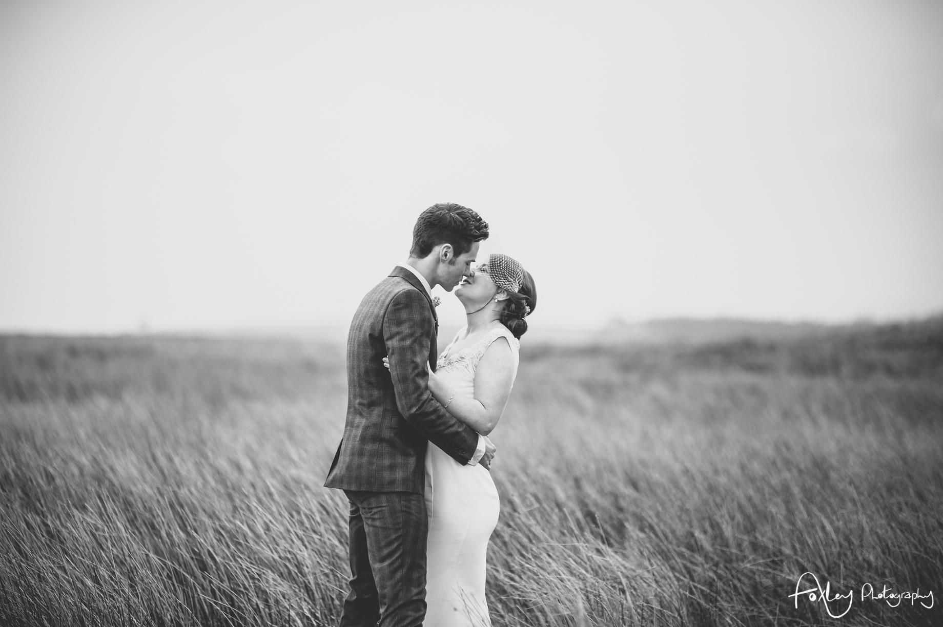 Mel-and-Lewis-Wedding-at-Barley-Village-Hall-114