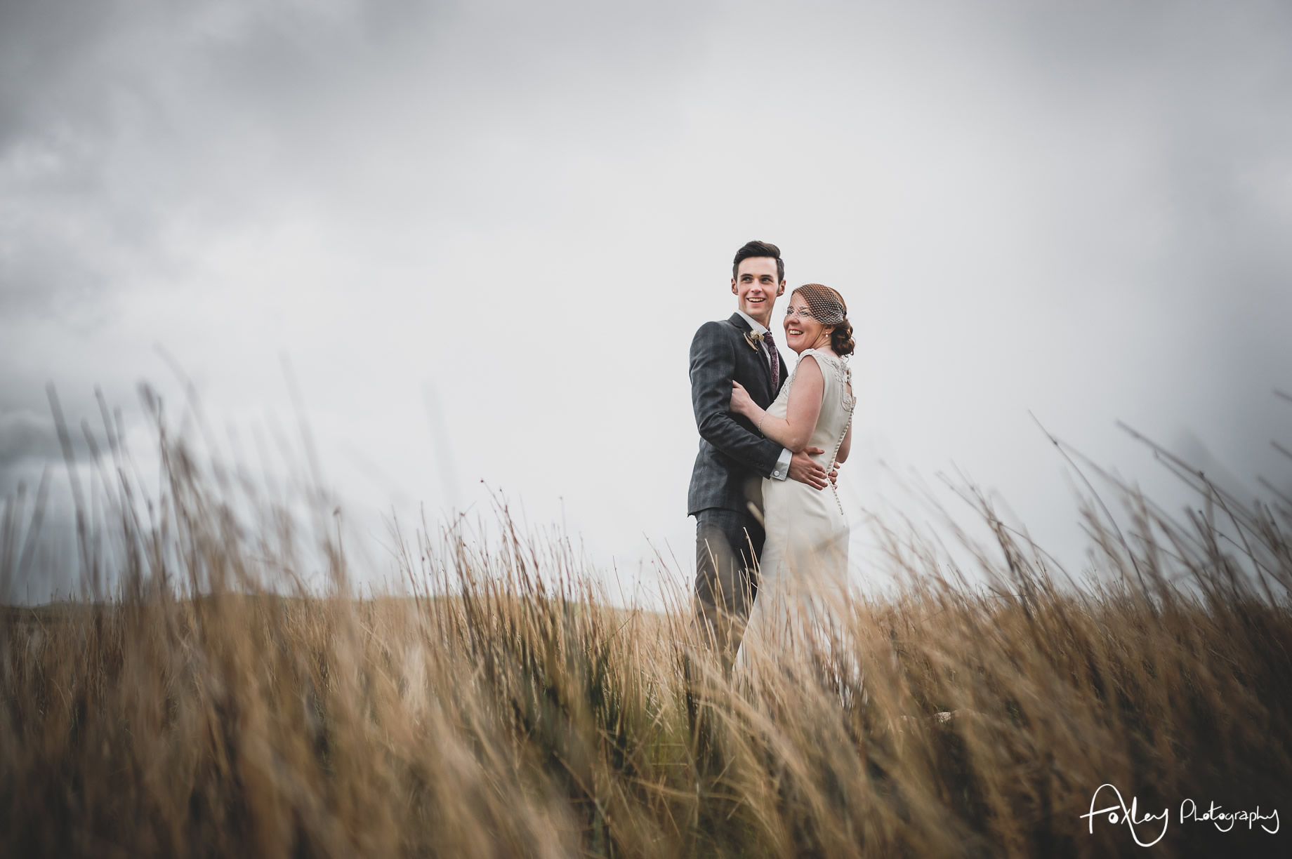 Mel-and-Lewis-Wedding-at-Barley-Village-Hall-115
