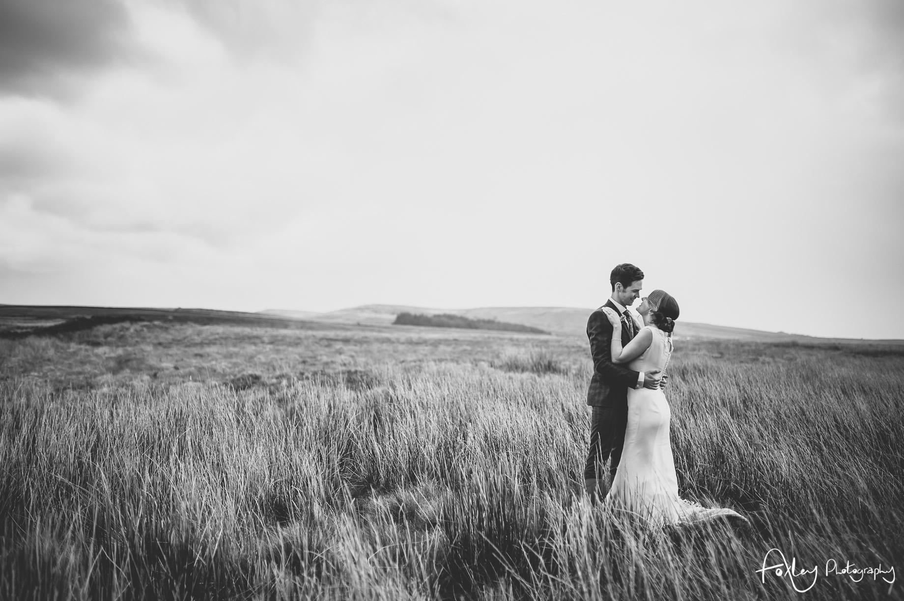 Mel-and-Lewis-Wedding-at-Barley-Village-Hall-116