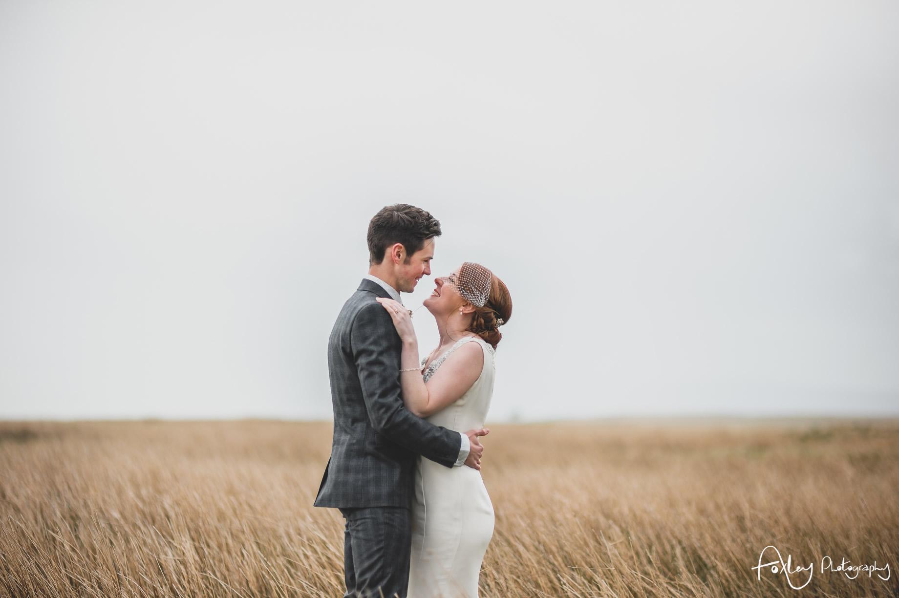 Mel-and-Lewis-Wedding-at-Barley-Village-Hall-117
