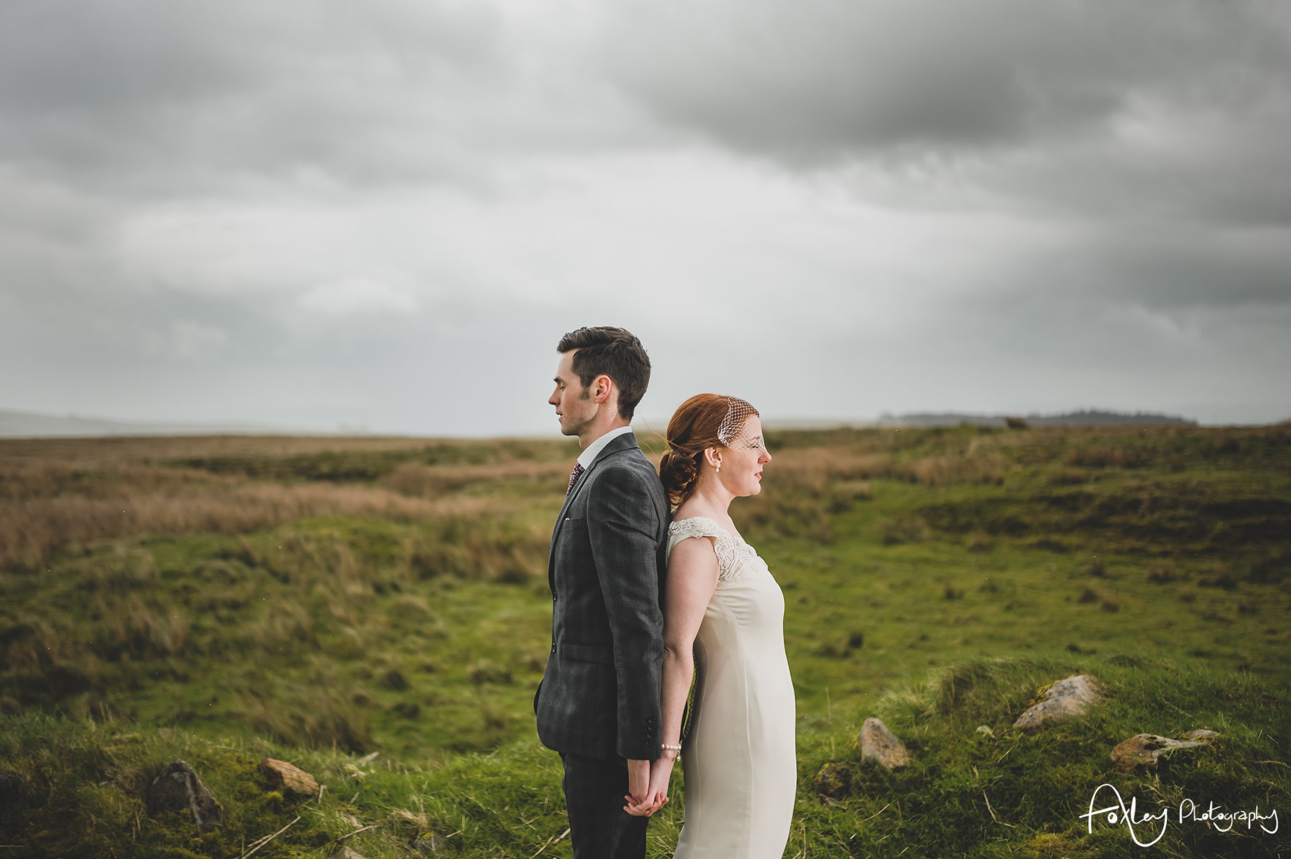 Mel-and-Lewis-Wedding-at-Barley-Village-Hall-118