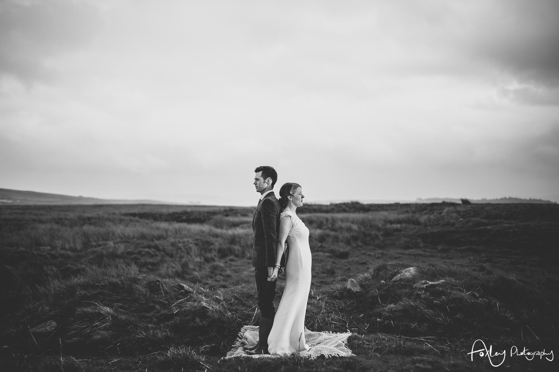 Mel-and-Lewis-Wedding-at-Barley-Village-Hall-119