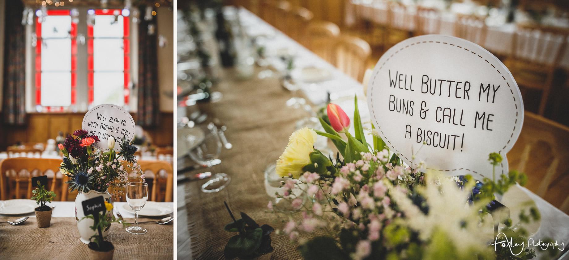Mel-and-Lewis-Wedding-at-Barley-Village-Hall-124