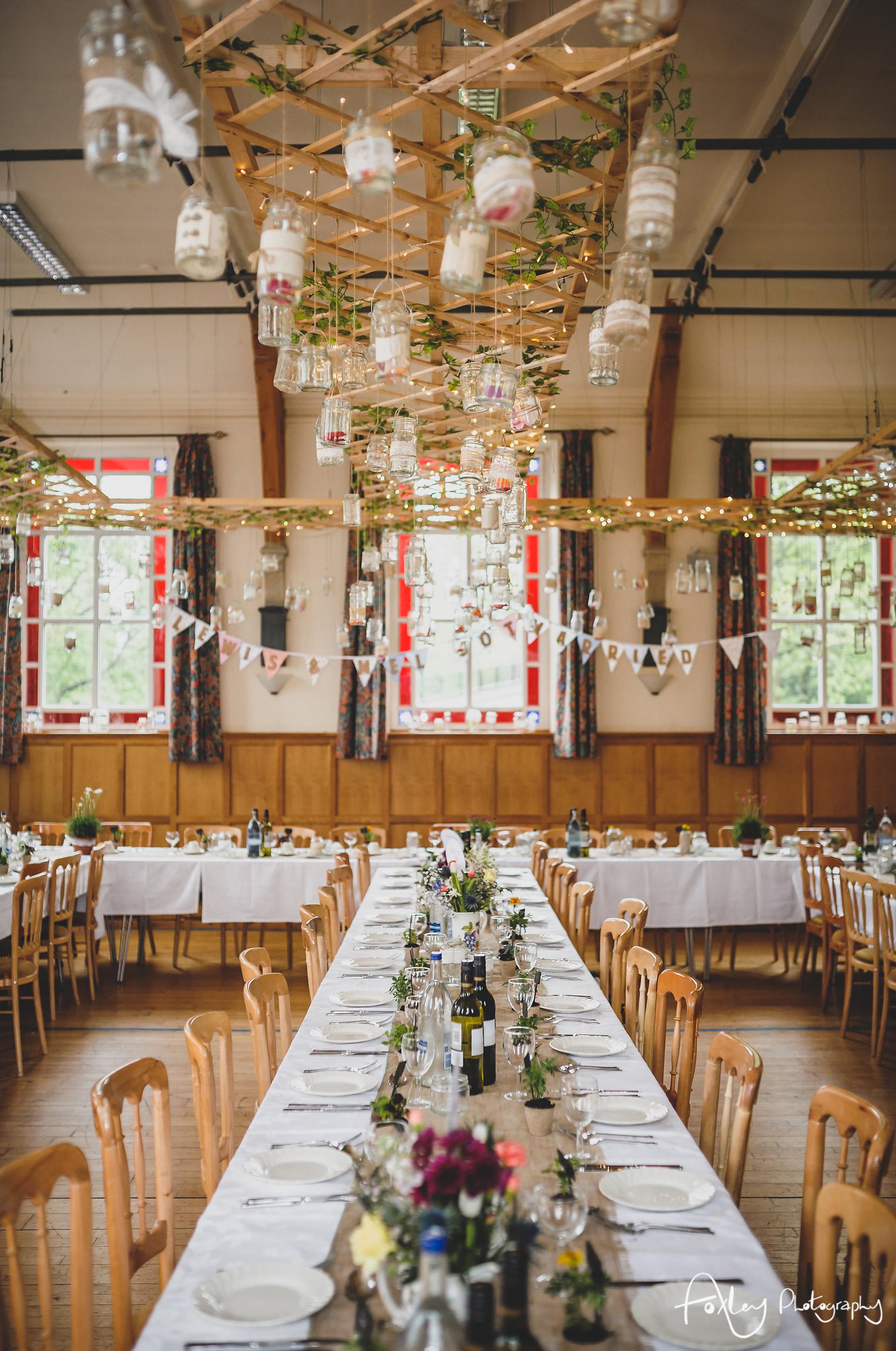 Mel-and-Lewis-Wedding-at-Barley-Village-Hall-125