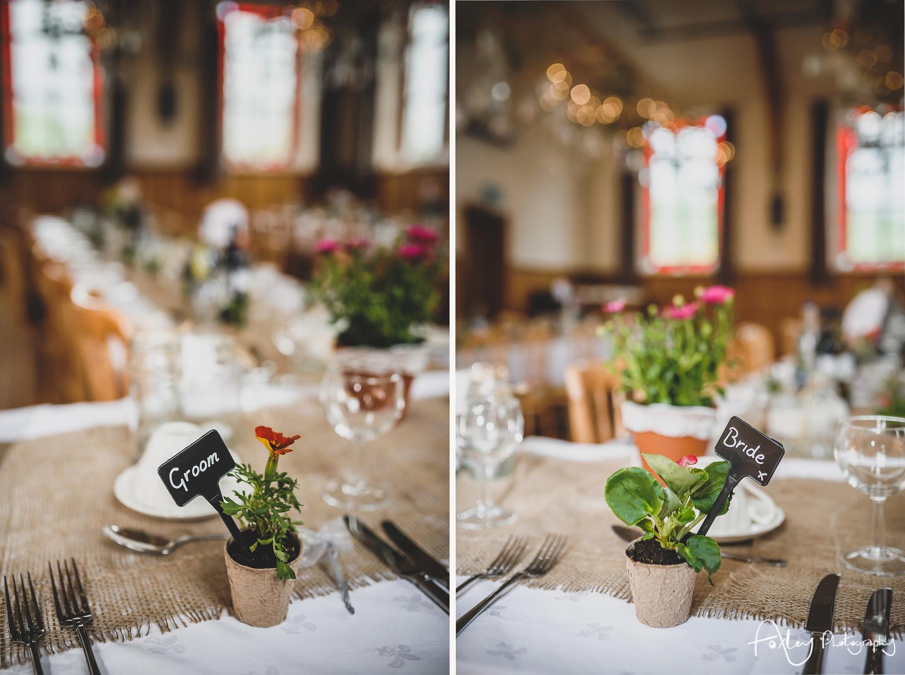 Mel-and-Lewis-Wedding-at-Barley-Village-Hall-126