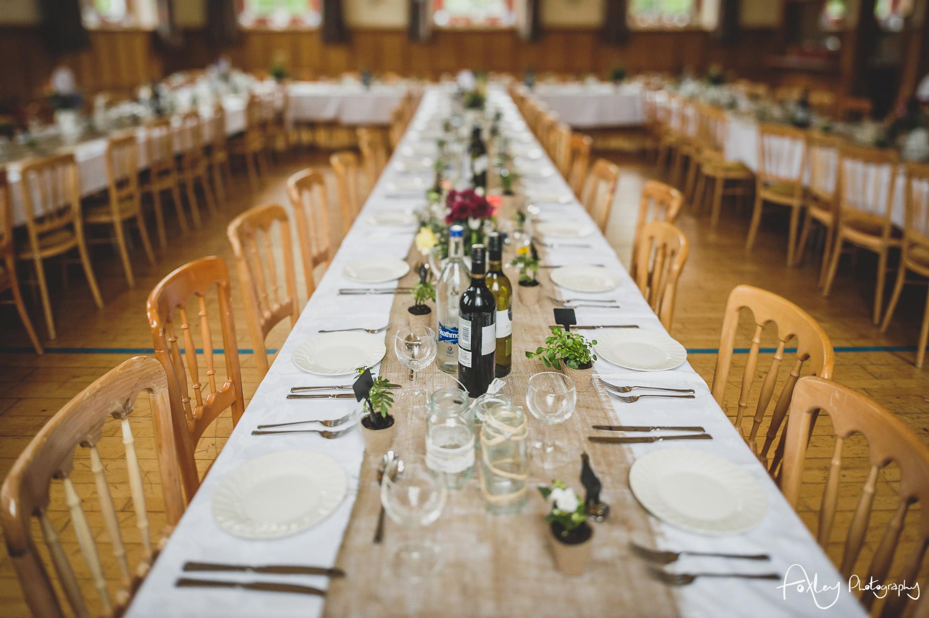 Mel-and-Lewis-Wedding-at-Barley-Village-Hall-127