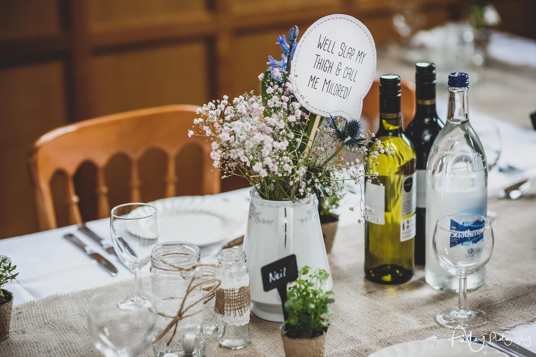 Mel-and-Lewis-Wedding-at-Barley-Village-Hall-131
