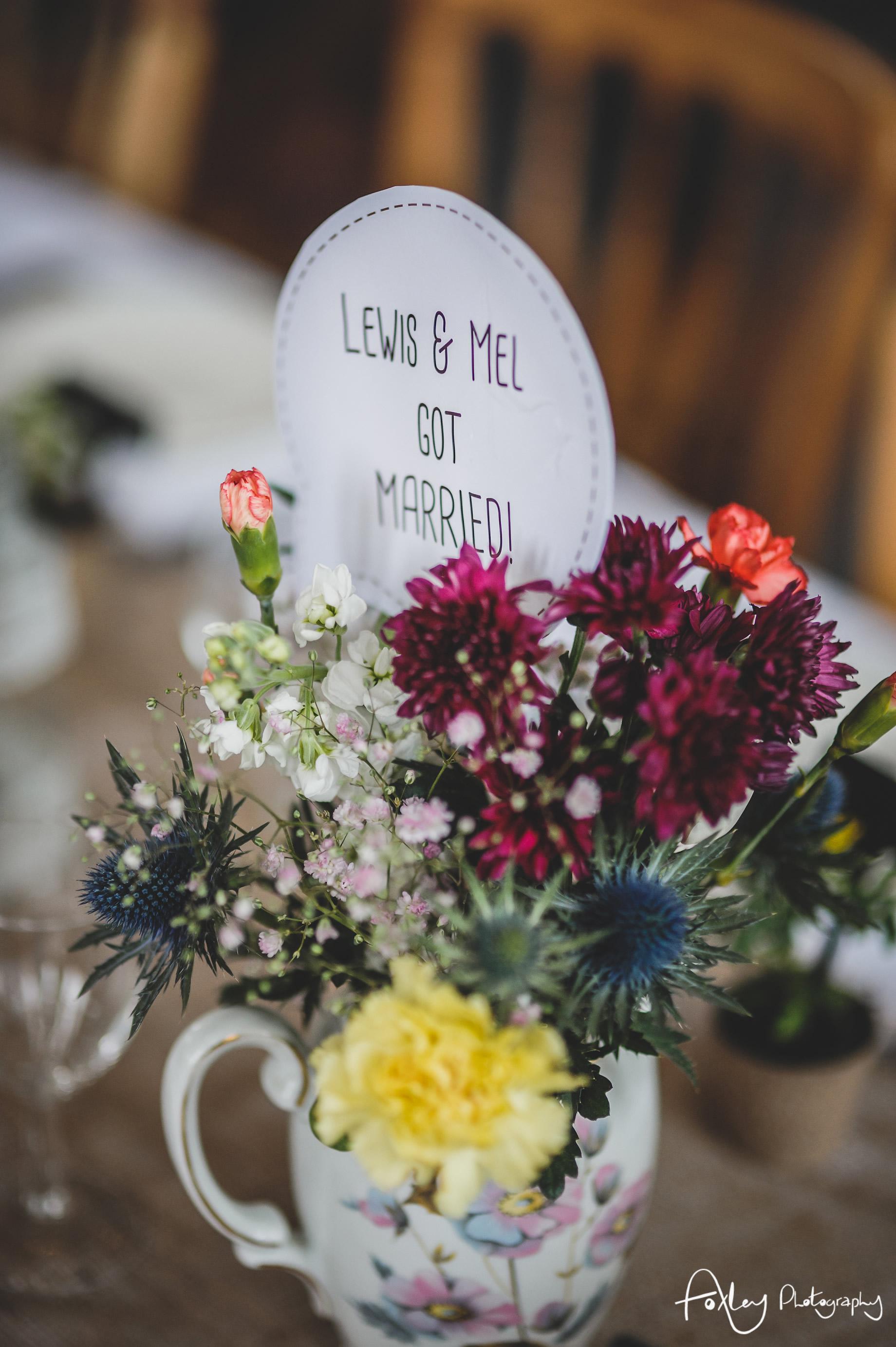Mel-and-Lewis-Wedding-at-Barley-Village-Hall-132