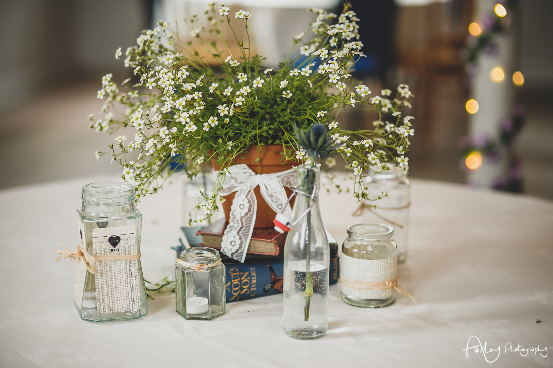 Mel-and-Lewis-Wedding-at-Barley-Village-Hall-137
