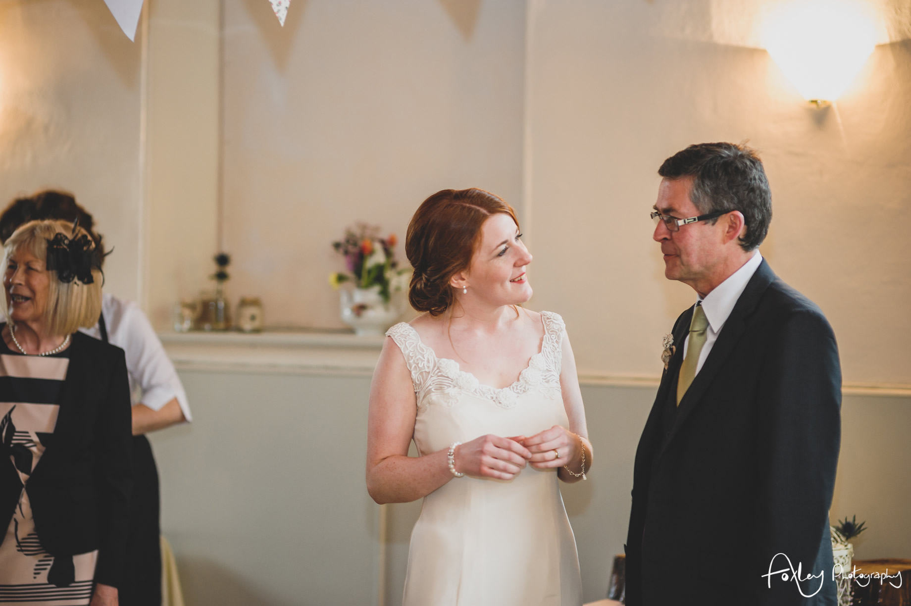 Mel-and-Lewis-Wedding-at-Barley-Village-Hall-138