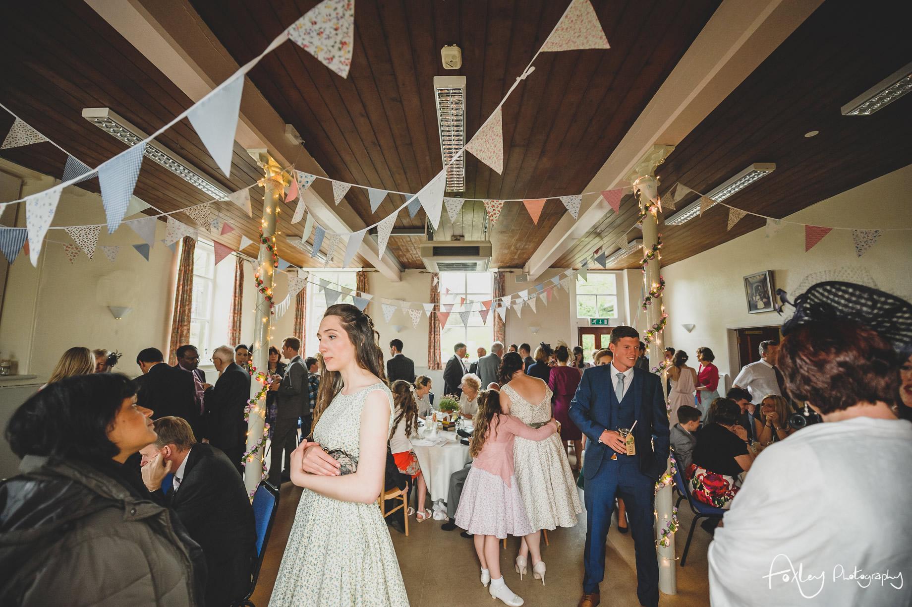 Mel-and-Lewis-Wedding-at-Barley-Village-Hall-139