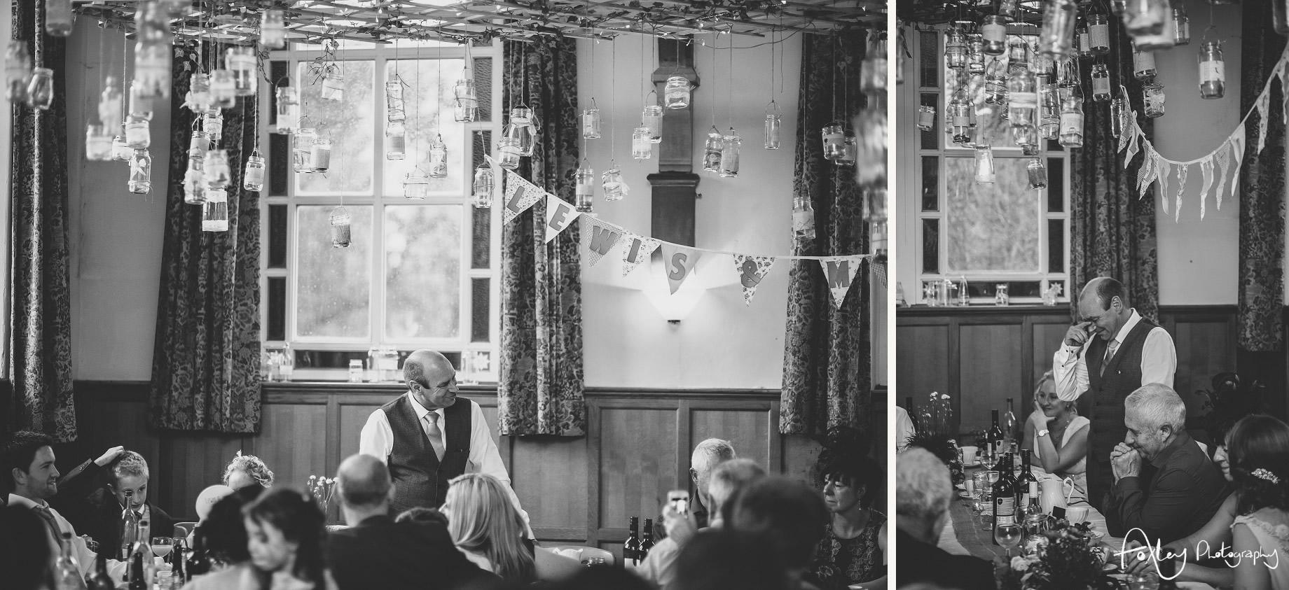 Mel-and-Lewis-Wedding-at-Barley-Village-Hall-140