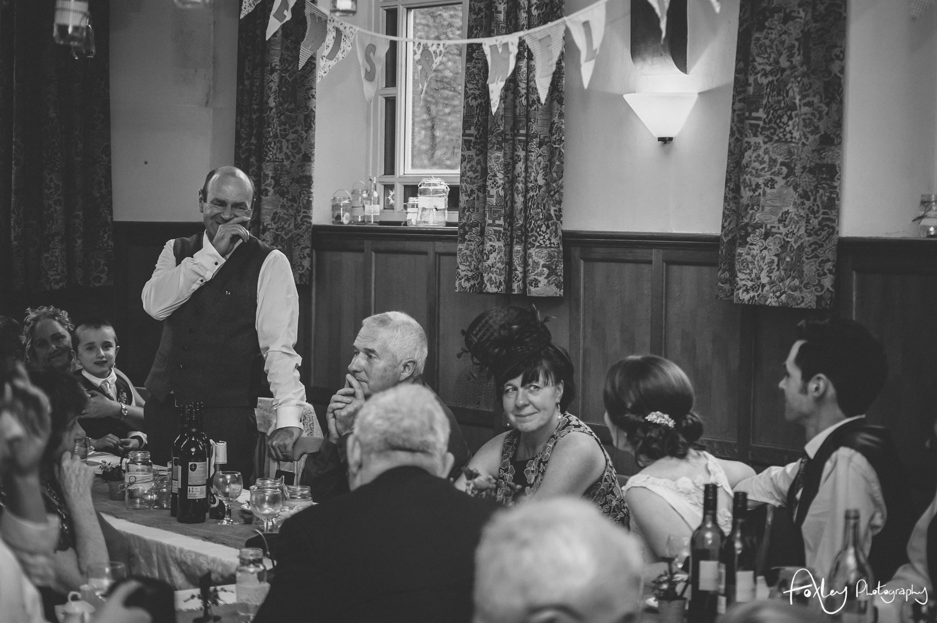 Mel-and-Lewis-Wedding-at-Barley-Village-Hall-141
