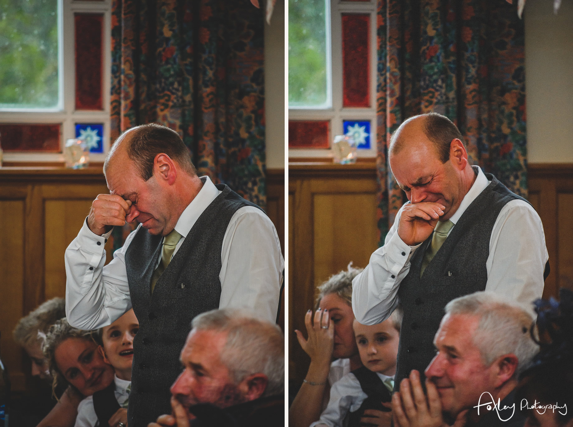 Mel-and-Lewis-Wedding-at-Barley-Village-Hall-142